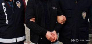 Muş Merkezli  FETÖ Operasyonu: 4 Tutuklama