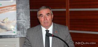 Ak Partili Eski Vekil Şükrü Önder ByLock'tan Tutuklandı