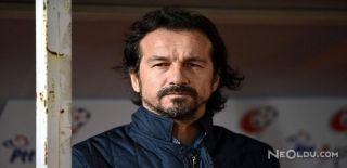 Yusuf Şimşek Denizlispor'da