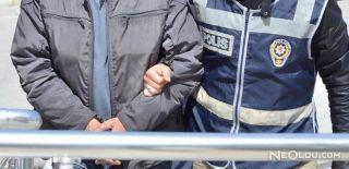 Düzce'de 'ByLock'cu 8 Kişi Tutuklandı