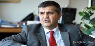 Türkiye'den Gümrük Birliği Açıklaması