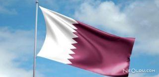 Katar'dan 4 Arap Ülkesinin Taleplerine Yanıt
