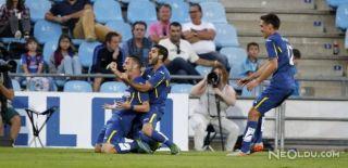 La Liga'nın Yeni Takımı Belli Oldu!
