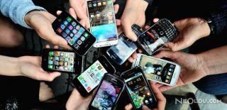 Telefonlardan TRT Bandrolü Vergisi Kaldırıldı