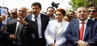 """Koray Aydın'dan Flaş """"Yeni Parti"""" Açıklaması"""