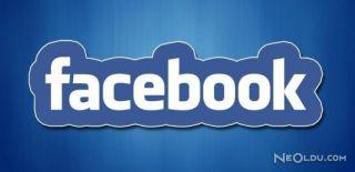 Facebook Televizyon Dizisi Yapacak