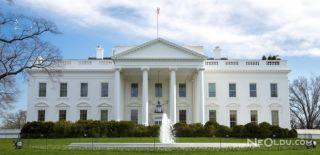 Beyaz Saray'dan Esad Rejimine Uyarı