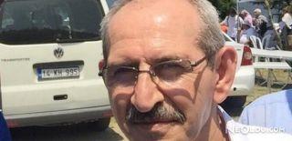 CHP'li Vekil: Kılıçdaroğlu Dublör Kullanıyor!