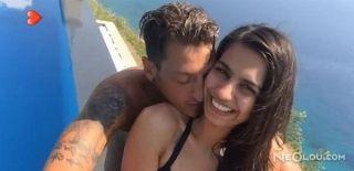 Mesut Özil ile Amine Gülşe Aşkı Alman Basınında