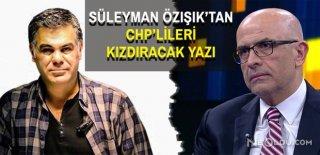 Maltepe Cezaevini CHP İstemiş!