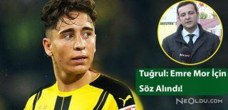 Onur Tuğrul Fenerbahçe'yi Değerlendirdi
