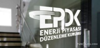 EPDK Elektrik Zammı Konusunda Açıklama Yaptı
