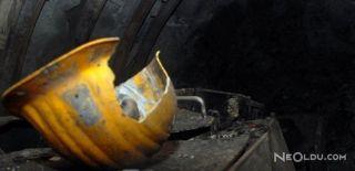 Zonguldak'ta 2 Maden İşçisi Zehirlendi