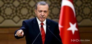Erdoğan AK Parti'de Köklü Değişime Gidiyor