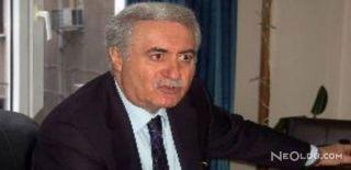 Eski Bakanlardan Mehmet Moğultay Vefat Etti