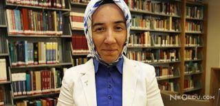 Yeni Şafak'ın Yazarı Erdoğan'ın Başdanışmanı Oldu