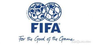 Türkiye, FIFA Dünya Sıralamasında 8 Sıra Geriledi