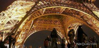Fransa'da OHAL'e 6'ncı Uzatma