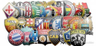 Forma ve Stad Sponsorluklarından En Çok Gelir Sağlayan 10 Kulüp