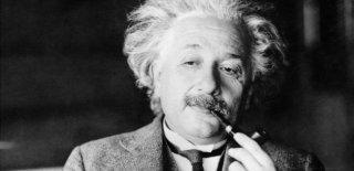 Bilimde Çığır Açmış, Ancak Yanlış Fikirleriylede Ünlü Bilim Adamları