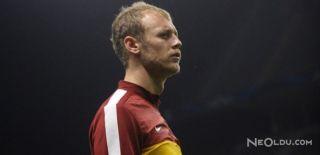 Semih Kaya, Sparta Prag'a Transfer Oluyor