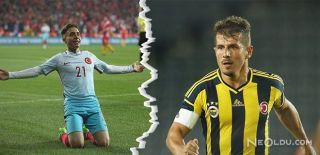 """Fenerbahçe'de """"Emre"""" Operasyonu"""