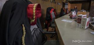 Ergenekon Davasına Bakan Hakimlere İddianame