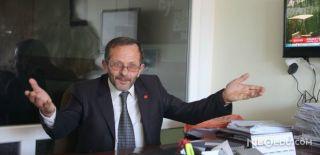 CHP'li İlçe Başkanı Cinayetten Tutuklandı