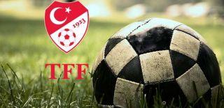 Süper Lig'de 5 Takım PFDK'ya Sevk Edildi