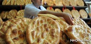 Ev Yapımı Ramazan Pidesi Tarifi - Ramazan Pidesi Nasıl Yapılır?