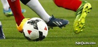 Futbol Tarihinin İnanılmaz Hataları