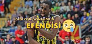 Udoh NBA Yolcusu