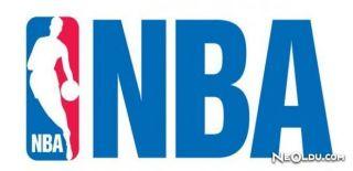 NBA'de Sezonun En İyi 5 Oyuncusu Belirlendi!