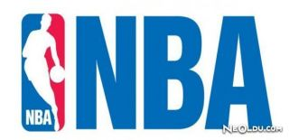 NBA Tarihindeki Sponsorluklar