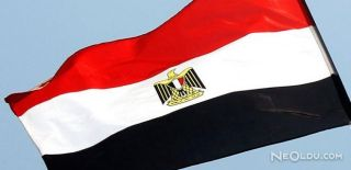 Sina Yarımadası'ndaki Saldırıda 2 Asker Öldü