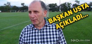 Trabzonspor, Burak Yılmaz'ın Peşinde