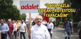 Kemal Kılıçdaroğlu Times Gazetesine Konuştu