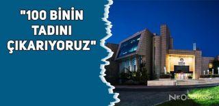 Borsa İstanbul Endeksten Sıfır Atmayı Görüşecek