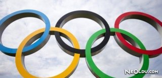 Unutulan 6 Milyar Dolarlık Olimpiyat Tesisi
