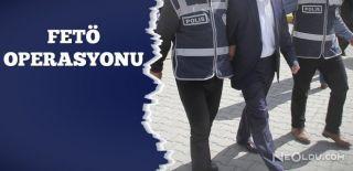 'ByLock' Operasyonunda 15 Tutuklama