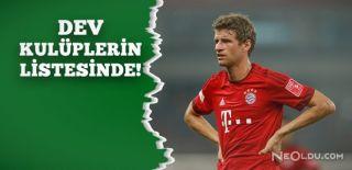 Müller'e İngiliz Kancası