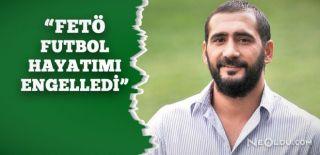 Ümit Karan'ın Hedefi Galatasaray