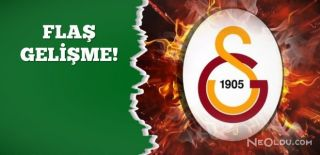 Galatasaray Erken Seçime Gidiyor