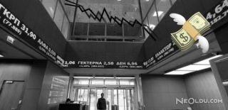 Atina Borsası'ndan Piyasa Atağı