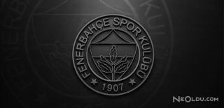 Fenerbahçe Ben Arfa ve Lima'yla Anlaştı