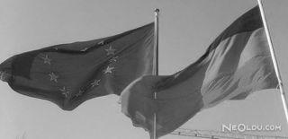 Almanya'dan Flaş Gümrük Birliği Açıklaması
