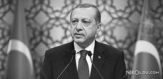 Erdoğan: Türkiye Artık Eski Türkiye Değil!