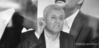 CHP, FETÖ'cüleri Savcılığa Bildirdi