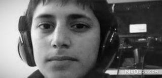Kayıp Öğrencinin Bedeni Kapatılan Okulda Bulundu