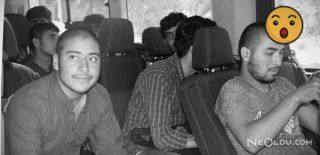Banker Bilo Filmi Sivas'ta Gerçek Oldu!